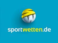 Sportwetten De