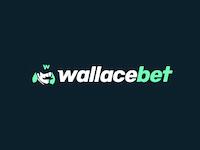 Free bet no deposit poker