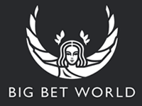 Big Bet World