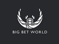 Bigbetworld Bonus