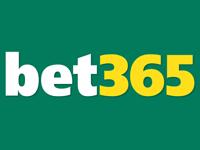 Bet365 Bonus Logo