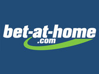 Bet-at-home Bonus Logo