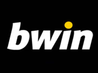 Auszahlung Bwin