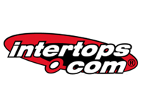 Intertops Bonus Logo