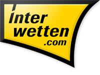 Interwetten Bonus Logo
