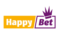 Happy Bet Bonus Logo