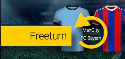 Bwin Freeturn Wette bis 50 Euro