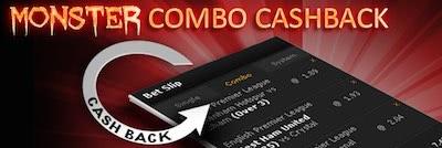 18bet Cashback Bonus bis 300 Euro