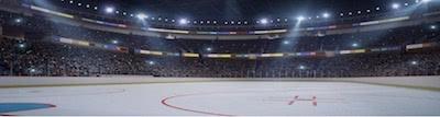 Risikofreie Livewette von Unibet zur Eishockey WM