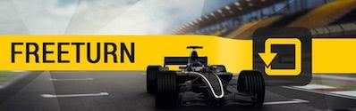 Bwin Gratiswette Formel 1 Banner
