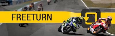 Bwin Moto GP Freeturn Bonus Banner