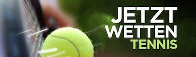 Bet3000 Tennis Wetten Banner