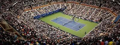 Unibet risikofreie Livewette US Open