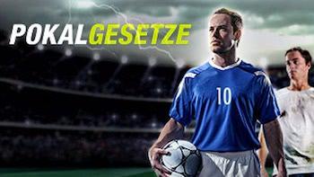 mybet Cashback Aktion zum DFB Pokal Viertelfinale