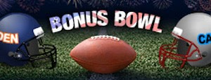 mybet Bonusangebot Super Bowl 50