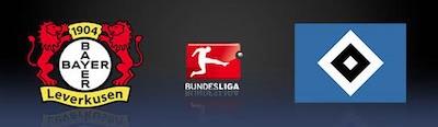Kulbet Cashback bei Leverkusen gegen HSV
