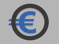 Wettbonus Logo