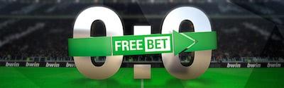 Bwin Freebet zum Europa League Finale