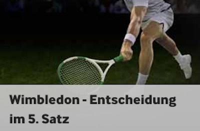 Betway Wimbledon specials 2016