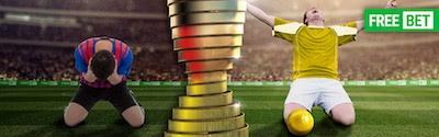Bwin Freebet zum DFB Pokal