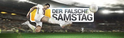 Bwin Freebet mit Bundesliga Kombiwette