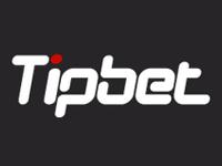 Tipbet Sportwetten Logo