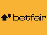 Betfair Bonus Logo