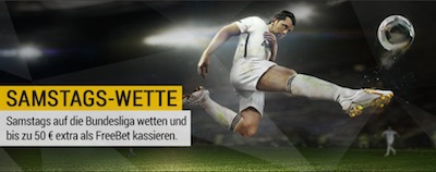 Bwin Deutsch
