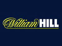 William Hill Bonus Logo