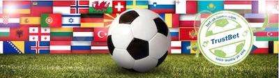 Bet-at-home Trustbet Deutschland gegen Brasilien