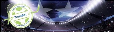 Bet-at-home Trustbet zu Paris Saint-Germain gegen Real Madrid