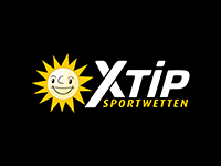 Xtip Bonus Logo