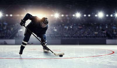 Wetten auf IIHF Eishockey Weltmeisterschaft 2019