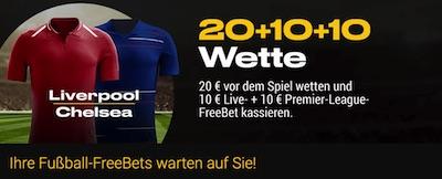Bwin 201010 Wette