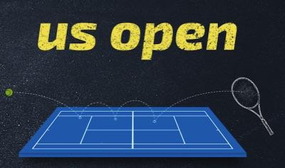 ComeOn US Open Gewinnspiel