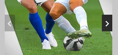 Betway mit 1. Tor gewinnt Wette zu Schalke - Gladbach