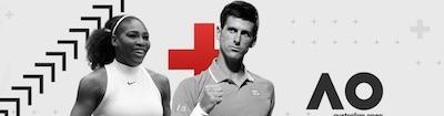 Zulabet mit Freebet Aktion zu den Australian Open 2020
