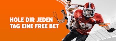 888sport Win-Win-Aktion mit täglicher 5 Euro Freebet