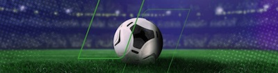 Unibet DFB Pokal Halbfinale Freiwette