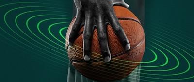 Unibet mit 25-prozentigem Profit Boost zum Comeback der NBA