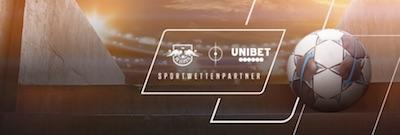 Unibet Freebet Aktion zum Champions League Halbfinale 2020