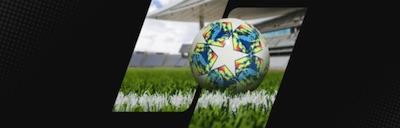 Unibet Champions League RB Leipzig Atletico Madrid live wetten