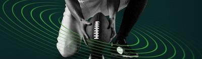 Unibet NFL gratis Guthaben