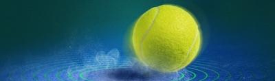 Unibet Wettmeisterschaft zu den US Open 2020