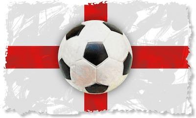 Fußball England North London Derby Wetten Quoten Vorschau