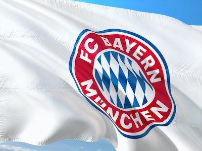 Bayern München Wetten Quoten