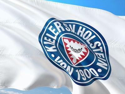 Holstein Kiel Wetten Quoten