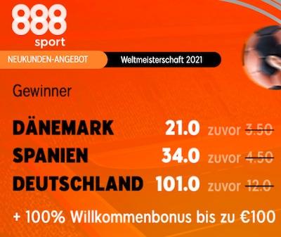 888sport Handball Weltmeister