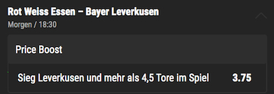 RWEvsB04 DFB