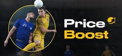 Bwin Price Boost Chelsea Villarreal UEFA Super Cup wetten erhöhte Quoten